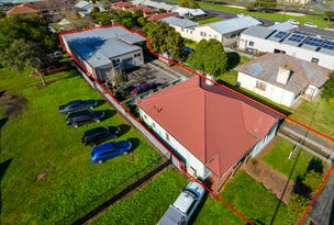 4 Anthony Street, Mount Gambier, SA 5290
