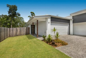 2/23 Bilenda Close, Beerwah, Qld 4519