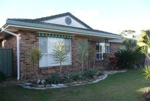 23 Urara Street, Yamba, NSW 2464