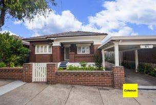 1 Ilfracombe Ave, Burwood, NSW 2134