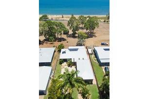 52 Howitson Dr, Balgal Beach, Qld 4816