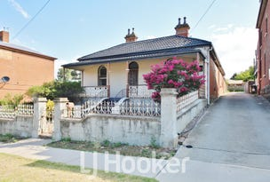 84 Russell Street, Bathurst, NSW 2795