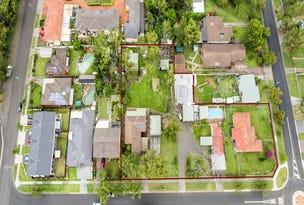 5 Wolseley Street, Rooty Hill, NSW 2766