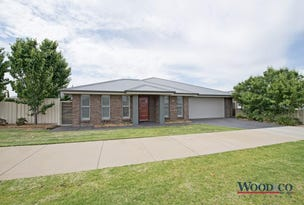 60 Tower Avenue, Swan Hill, Vic 3585