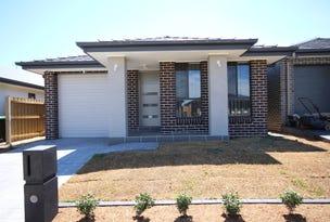 7 Clowes Street, Elderslie, NSW 2570