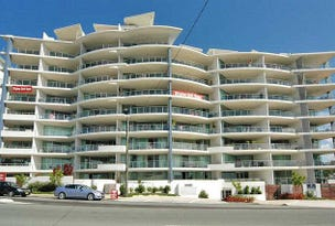 204 Points North 44 Queen Street, Caloundra, Qld 4551