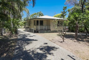 40 Pershouse Street, Barney Point, Qld 4680