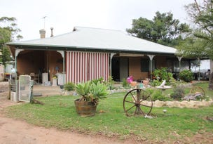 579 Bublacowie Road, Yorketown, SA 5576
