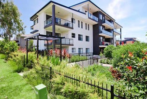 7/16 Kilmore Street, Kellyville Ridge, NSW 2155