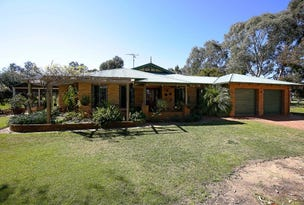108 Champion Retreat, Pinjarra, WA 6208