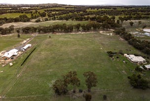 Lot 2, 60 Hewletts Road, Lockwood South, Vic 3551