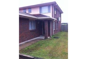 2/68 Learmonth Street, Strathpine, Qld 4500