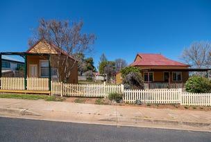 167 Mayne Street, Gulgong, NSW 2852