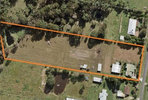 277 Markwell Road, Caboolture, Qld 4510