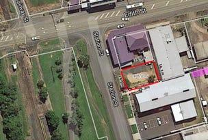 45  STATION Street, Innisfail, Qld 4860