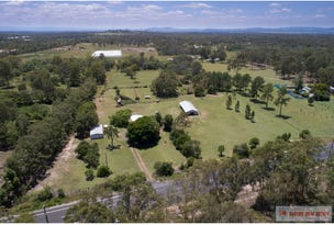 1228 Gatton Esk Road, Spring Creek, Qld 4343
