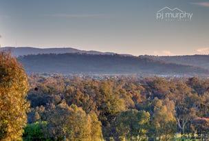 10 Rosella Ridge, East Albury, NSW 2640