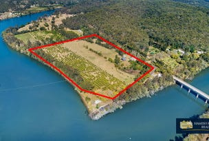 1280 West Portland Road, Lower Portland, NSW 2756