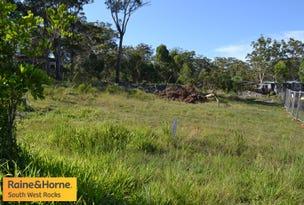 22 Tallowwood Place, South West Rocks, NSW 2431