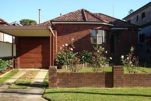 34 Somerset Street, Hurstville, NSW 2220