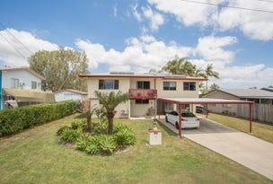 18 Ford Street, Walkerston, Qld 4751