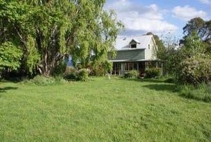 Lot 1 529 Mersey Hill Road, Mole Creek, Tas 7304
