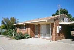 5/1 Ledwidge Court, Swan Hill, Vic 3585