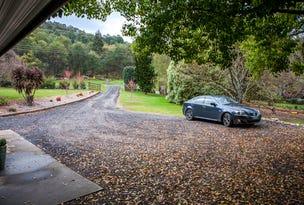 271  Simmonds Creek Road, Tawonga South, Vic 3698