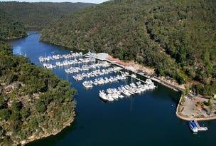Empire Marinas, Bobbin Head -, Wahroonga, NSW 2076
