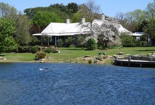 Wollondale  1200 (Lot 5) Towrang Road, Towrang, NSW 2580