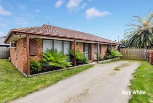 44 Marylyn Place, Cranbourne, Vic 3977