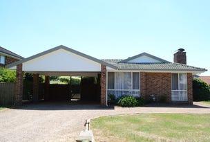 6 Lilac Avenue, Bowral, NSW 2576