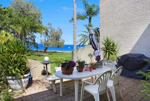 4/4 Cromarty Road, Soldiers Point, NSW 2317