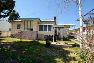 13 Thompson Street, Lithgow, NSW 2790