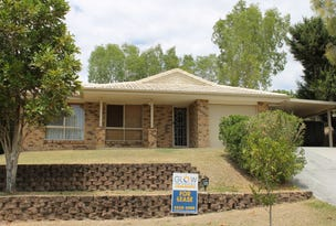 14 Pinedale Street, Oxenford, Qld 4210