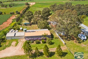 1866 Two Wells Road (Buchfelde), Gawler, SA 5118