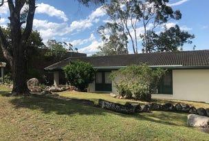 50 Ritchie Crescent, Taree, NSW 2430