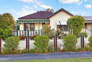 8A Prince Street, Waratah, NSW 2298