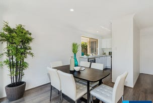 5/68 Selway Road, Brentwood, WA 6153