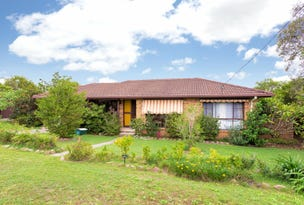 2 Brushbox Close, Wingham, NSW 2429