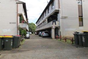 2/85 Smart St, Fairfield, NSW 2165
