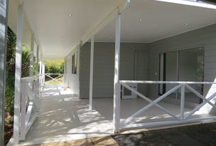 19 Marshall Street, Uki, NSW 2484