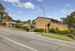 18/102 Madison Drive, Adamstown Heights, NSW 2289