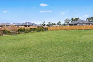 7 Wintle Road, The Oaks, NSW 2570