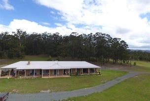 283 Locketts Crossing Rd, Coolongolook, NSW 2423
