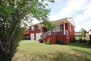 12 Elizabeth Street, Singleton, NSW 2330