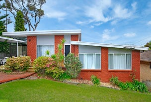 243 Gipps Road, Keiraville, NSW 2500