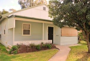 364 Morris Street, Deniliquin, NSW 2710