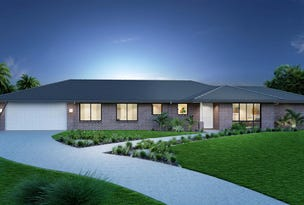 Lot 9 Tilga Heights Estate, Canowindra, NSW 2804