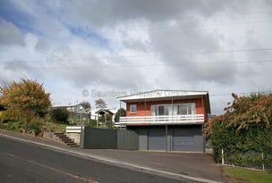 9 West Gawler Road, Gawler, Tas 7315